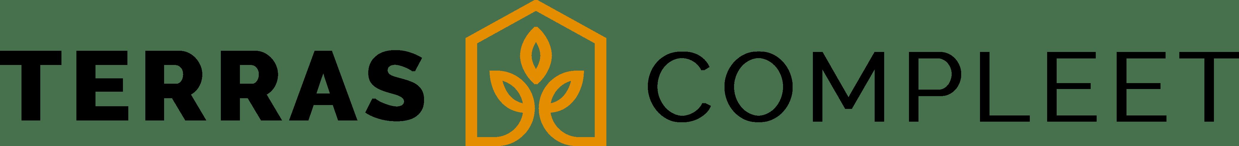 Terrascompleet: innovatieve oplossingen voor huis en tuin